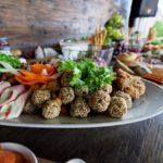 地中海食事療法