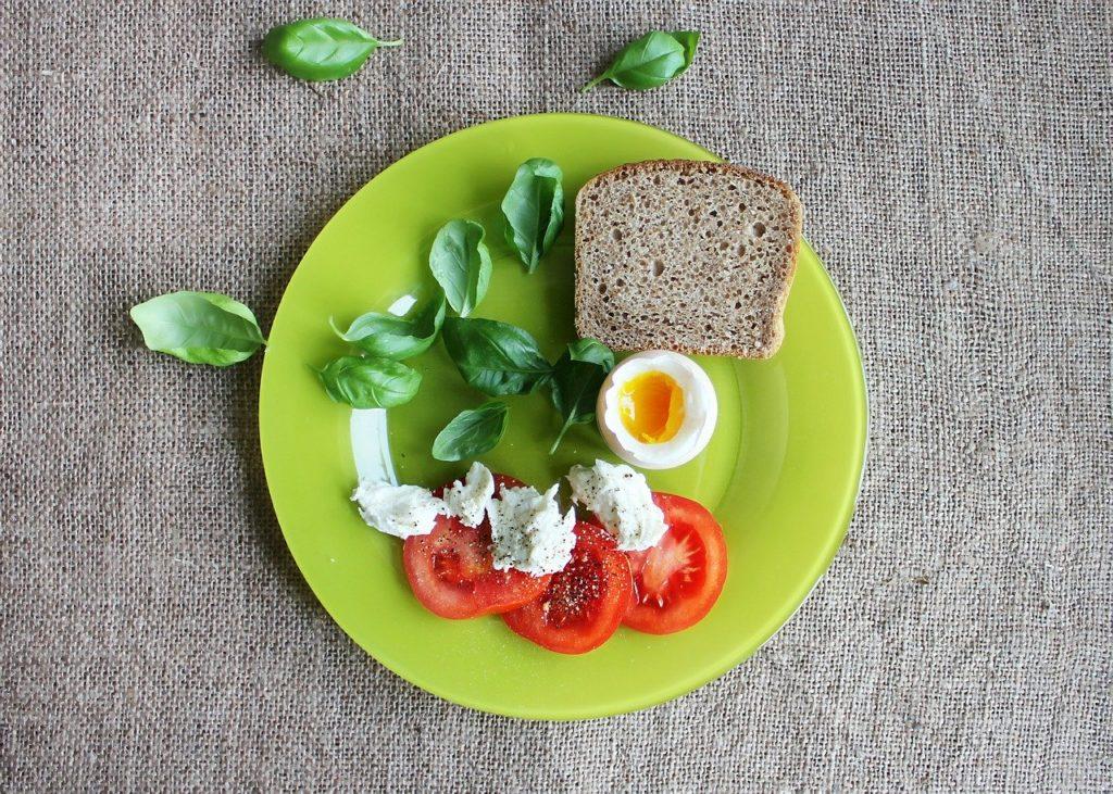 地中海食事療法とは