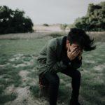 白黒思考とうつ病