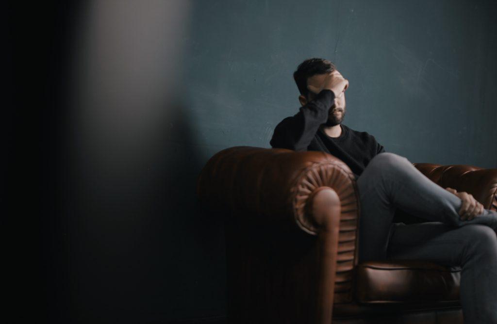 うつ病が病気ではないと考える理由3つ