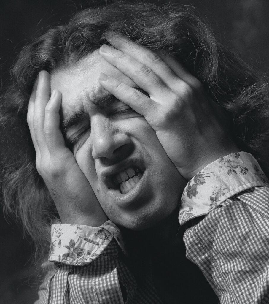 ADHDの子どもにイライラしない為に3つの対処法を考えてみた【みすぎ家の場合】